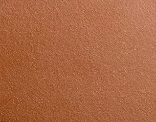 Boston Valley Terra Cotta Color Cinnamon