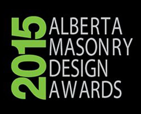The restoration of the Alberta Legislature Dome won the 2015 Roof Replacement Award of Excellence and included Terra Cotta Masonry produced by Boston Valley Terra Cotta, the leading manufacturer of custom architectural terra cotta for the restoration of historic facades.